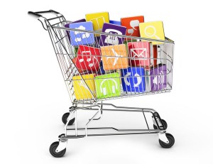 digitally-empowered-consumers