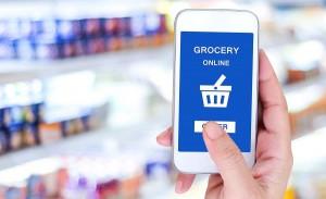 default-online-grocery-app-feature